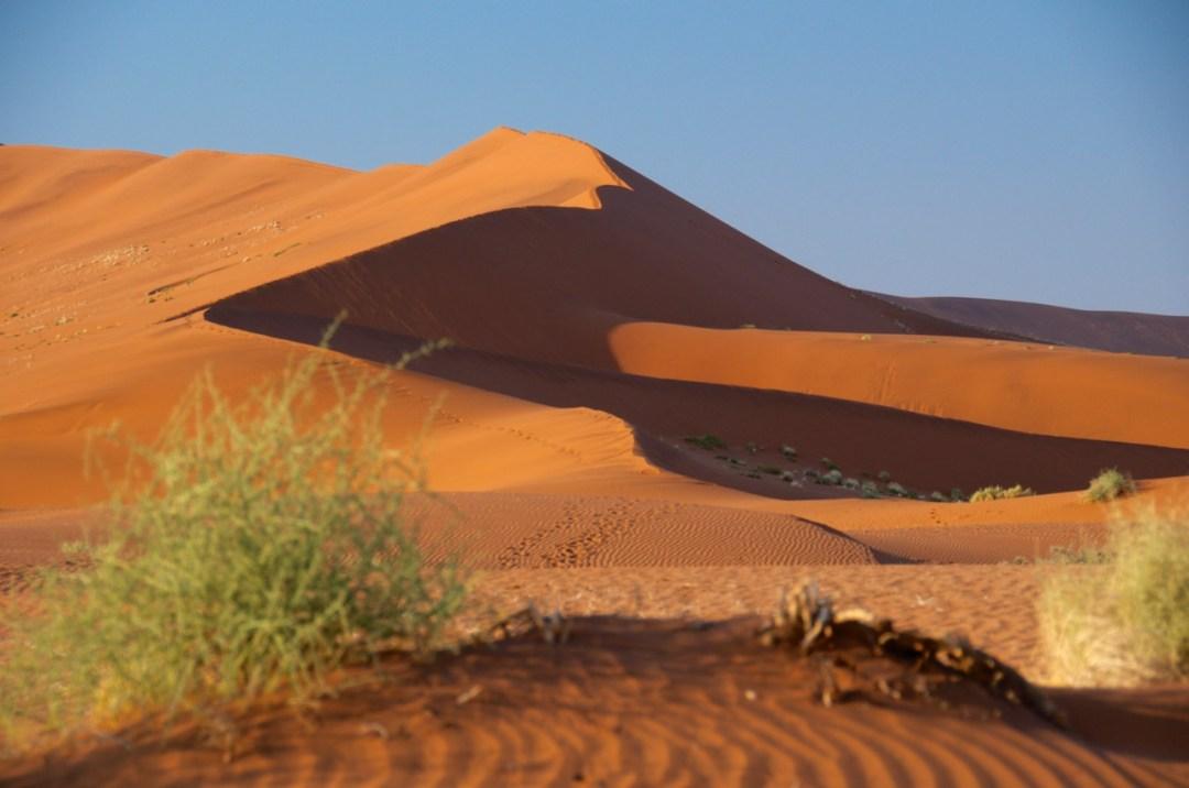 Namibië 0483
