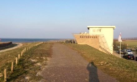 Snelle trip aan het Katseveer; 40 dagen stoppen met (34)