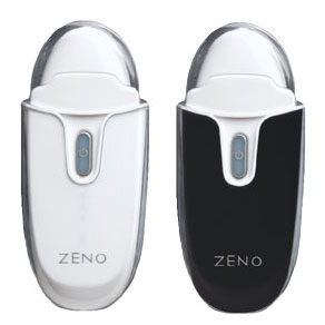Zeno Acne Clearing Device