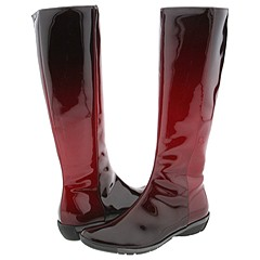 Fashion Waterproof Boots