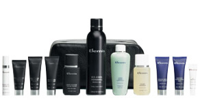 Men's Grooming Traveller Kit