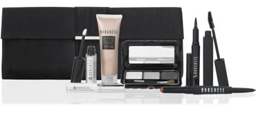 Do You want FREE Spectacular Make-up Gifts?