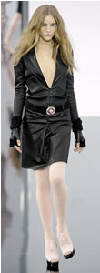 Chanel Fall 2009 Favorites