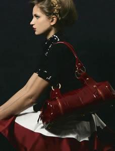 Classy Mahe Handbags Unleashed