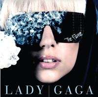 Lady Gaga's Chic Fashion and Music