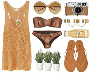 nude-tan-summer