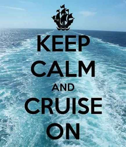 keep-calm-cruise