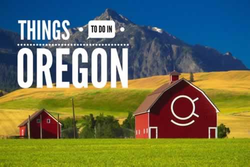 Oregon_Title
