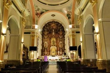 Benidorm-Iglesia-de-San-Jai