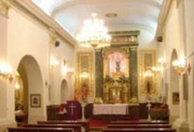 iglesia_parroquial