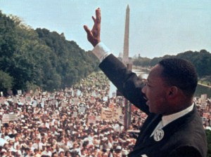 thousands-commemorate-50th-anniversary-of-martin-luther-kings-i-have-a-dream-speech-in-dc