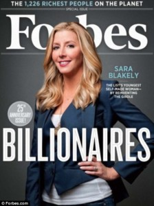 SaraBlakely-412x550