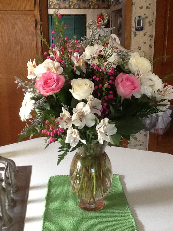 special-occasion-flowers