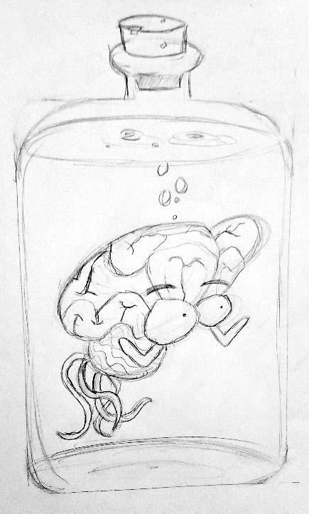 Dez-Sketch-detail