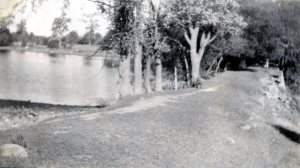 Lee Pond Dam WI bk4p318 (2)