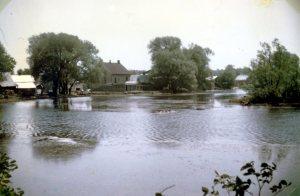 Lyn Pond c1973 WI bk4p339 (1)