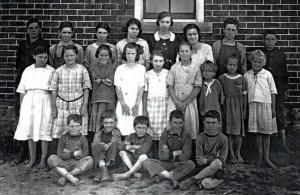 Seeley's School SF12#25