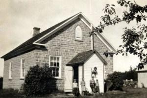 bells-school-ss24-1937-good-3