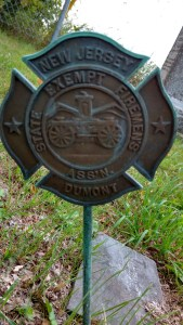 Blanchard Cemetery August 2016 (1)