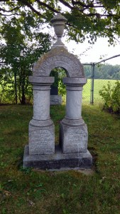 Blanchard Cemetery August 2016 (4)