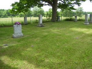 blanchards-cemetery-by-b-gibson-2015-1