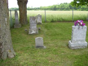 blanchards-cemetery-by-b-gibson-2015-2