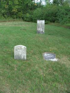 Glen Buell Cemetery Sep 2016 (10)