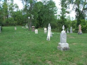 Glen Buell Cemetery Sep 2016 (21)