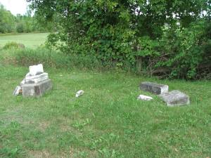 Glen Buell Cemetery Sep 2016 (23)