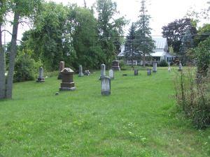 Glen Buell Cemetery Sep 2016 (4)