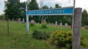 Greenbank Cemetery August 2016 (1)