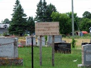 Manhard Cemetery July 2016 (2)