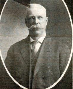 New Dublin Horton, William Henry Darling Bk3p148