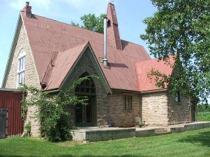 Redan Church 10290 Redan Rd July 2016 (14)