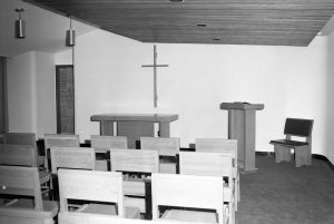St. Lawrence Lodge 1970 (25)