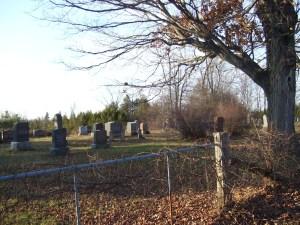 weirs-cemetery-photo-2012-4