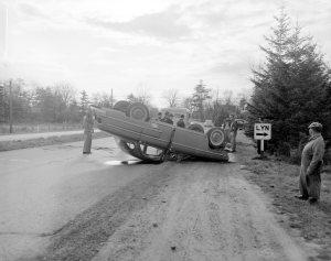 accident-hwy-2-near-lyn-rd-2-54-122