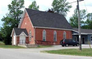 Bethel Methodist Ch 3938 Cty Rd 26 July 2016 (2)