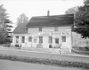 bkv-cemetery-memorial-works-1-61-505