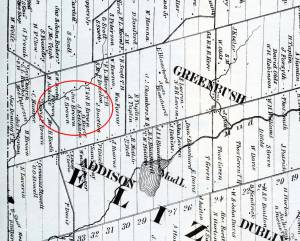 browntown-1861-62