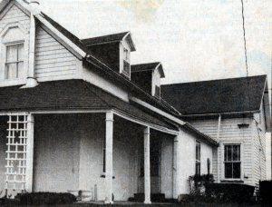 fairfield-east-clarke-home-1804-darling-bk3p48