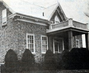 fairfield-east-walter-slack-home-150-yrs-old-daring-bk3p45