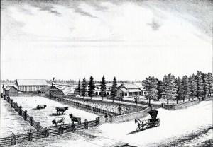 fairfield-j-w-hough-home-leavitt-history-pg-198