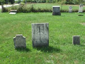 Foxton Cemetery Sep 2016 (6)