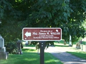 Maj Walsh (2)