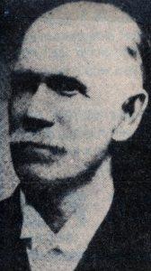 Rev William Philip pastor Bethel 1877-80 -Darling Bk3 (1)