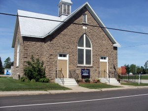 St. Andrews United Church (2)