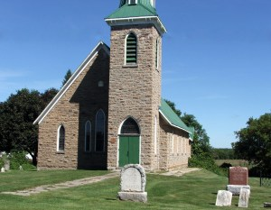 st-john-the-evangelist-church-2