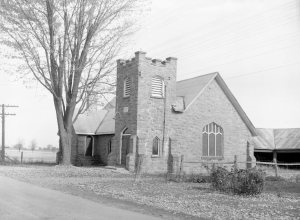 church-2-58-005