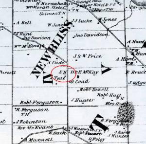 coad-school-house-1861-62-map